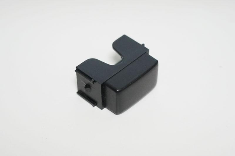 NISSAN マスク スイッチ 68492-AX000