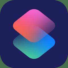ショートカット App